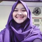 Photo of Inka Amaliyah
