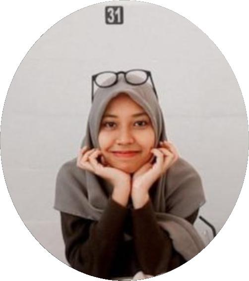 Photo of Mahardika Dewi
